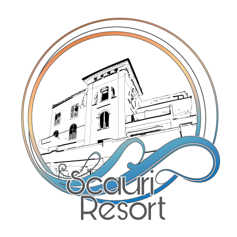 Scauri Resort